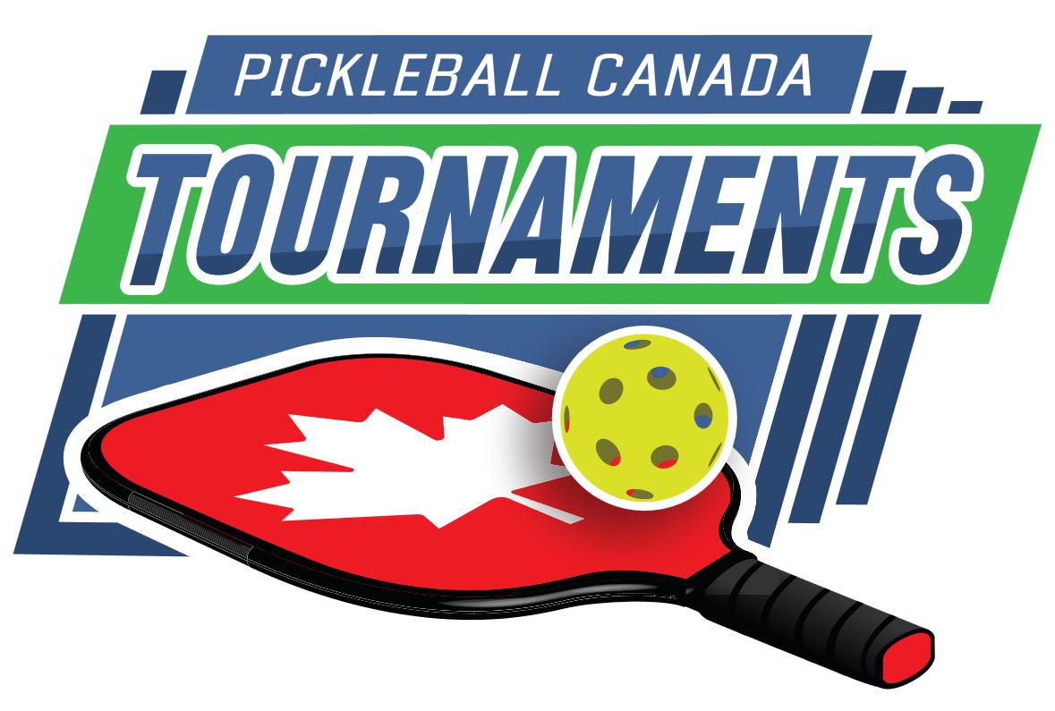 Pickleball Canada Tournaments website launched