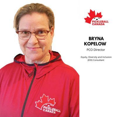 Bryna Kopelow