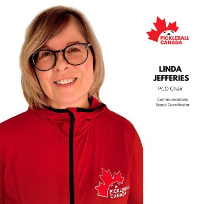 Linda Jefferies