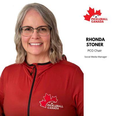 Rhonda Stoner