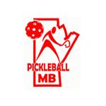 Pickleball Manitoba