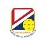 Pickleball Terre-Neuve-et-Labrador