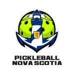 Pickleball Nouvelle-Écosse