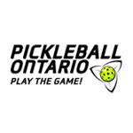 Pickleball Ontario