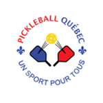 Pickleball Québec