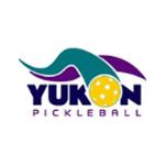 Yukon Pickleball